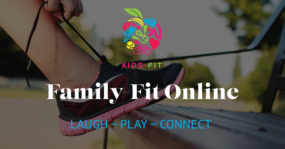 Family Fit Online