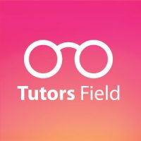 tutors-field-profile-image-200x200
