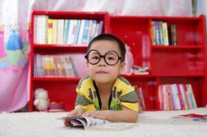 motivate child to study