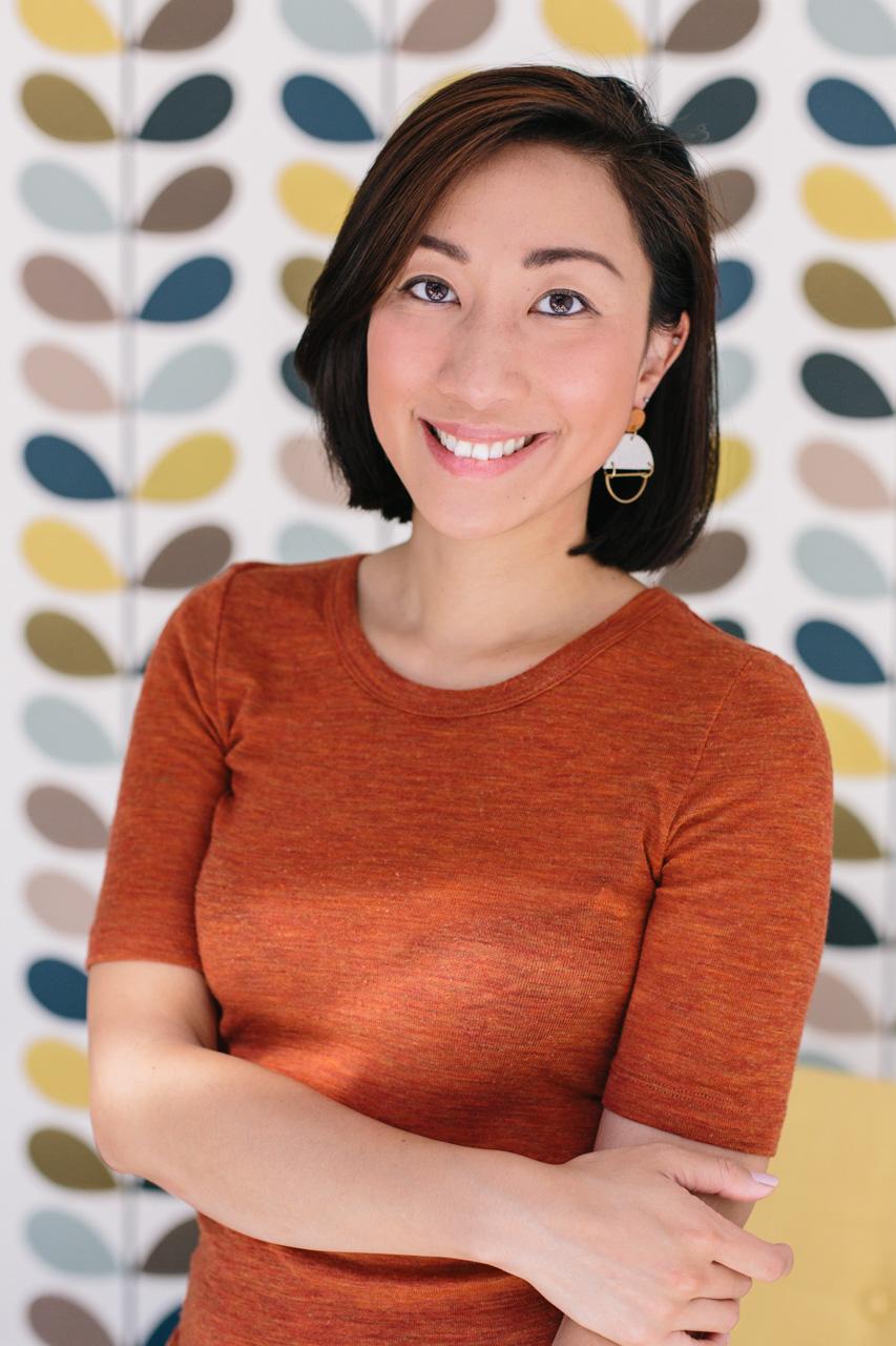 sarah-leung-medres-009