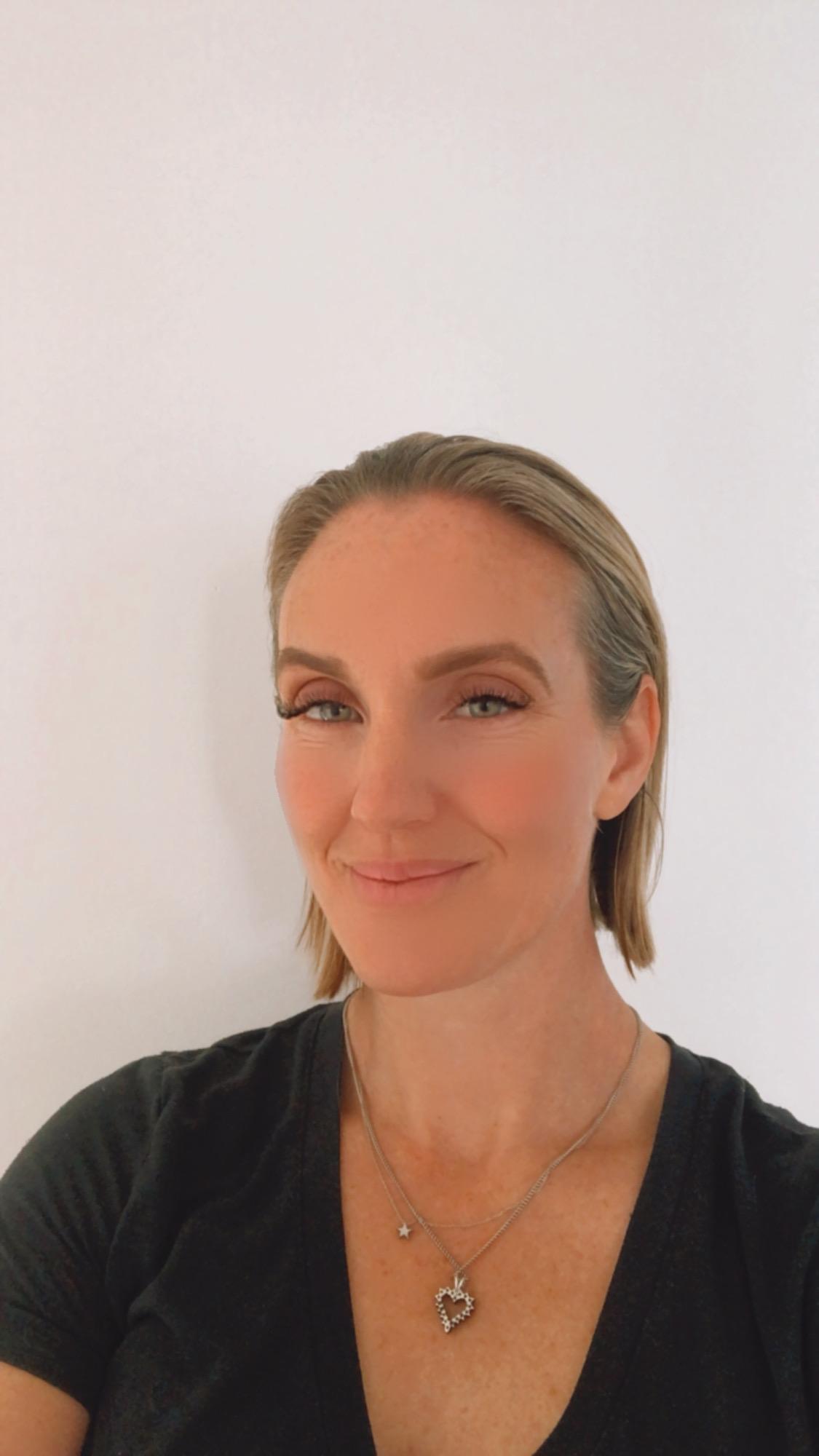Laura Sereno
